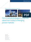 Commercial strategies for power markets.pdf