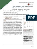 f1000research-5-10546.pdf1390264721.pdf