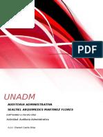 GAAD_U1_EA_DACD