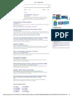 Aleve - Google Search