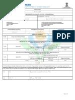 tax 3 3122.pdf