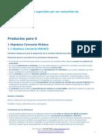 condiciones_muface-1 (1)