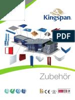 Zubehör_Katalog_2013