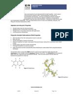 S-0079.pdf