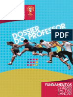 Atletismo - Dossier do Professor.pdf