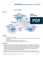Ccnpv7 Route Lab7-5 Mp-bgp Student