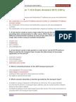 CCNA-1-Chapter-7-v5.0-Exam-Answers-2015-100.pdf