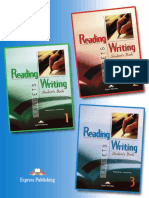 253678782-Reading-and-Writing-Targets.pdf