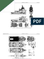 Exemple de Planuri Generale