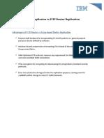 Native Replication vs FCIP Replication.pdf