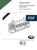 30HZ_HZV_eng_iom.pdf