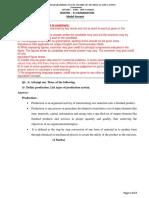 12243 Model Answer Winter 2015.pdf