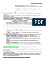 Aaron Argudo Palacios Psicopatologia 1pp