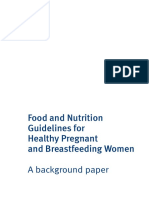 food-and-nutrition-guidelines-preg-and-bfeed.pdf
