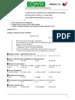 Subiect_si_barem_LimbaRomana_EtapaII_ClasaII_11-12.pdf
