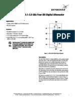pdf-SKY12348-350LF