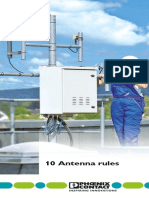 52007752 en HQ 10 Antenna Rules LoRes