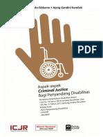 Disabilitas Rkuhp 2015 Final