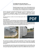 Reservoir-Design-for-the-next-80-years.pdf