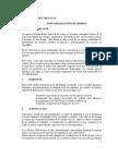 Modelo de Perfil de Tesis en Ingenieria Industrial.doc