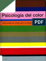 HELLER, E. - Psicologia_del_color, como actúan los colores sobre los sentimientos y la razón.pdf