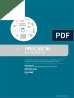 17 SH Precision R14A