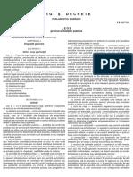 Legea 98 din 2016 - Achizitii publice.pdf