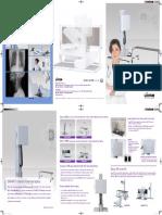 [Listem] Smart Dr Catalog (3)