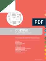 13 SH Cutting Tools R11
