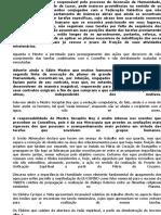 CORPO DE LUZ & VAZIO INTERIOR.pdf