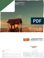 catalogo-2016.pdf