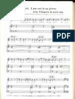 Piangero, la sorte mia, Handel.pdf