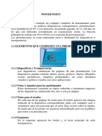 MANUAL POWERD POINT.pdf