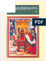 Per_un_Museo_di_Scienza_e_Tecnica_a_Padova_1994