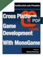 Mono Game Book