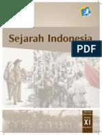 BS_SEJARAH_KLS XI_SMSTR 2_ 01042014.pdf