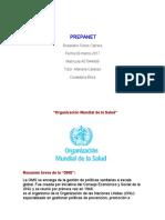 MIV-U1-Actividad1.Organismosquevigilannuestrosderechoshumanos (1).docx