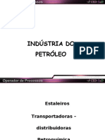 02-Aula Industria Do Petroleo