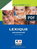 lexique email.pdf