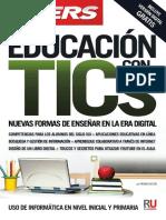 Educacion Con Tics - USERS