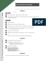 Santillana_P5_correcoes_das_fichas_de_avaliacao_1A_e_1B.pdf