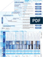 Clasificacion_nubes.pdf