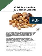 EL MITO DE la vitamina B12.docx