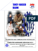 TR-Computer-Hardware-Servicing-NC-II.doc