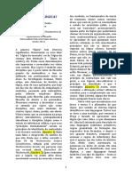 O_que_e_uma_logica.pdf