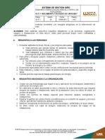 EOCF 3 - Aislamiento y bloqueo de energías.doc