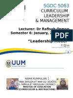 Leadership Model.pptx