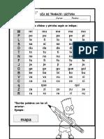 2°BINGO-SUMAS Y RESTAS.docx
