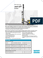 Atlas Copco ROC L8 specifications.pdf