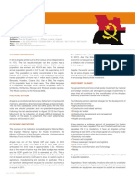 Business Guide Angola